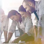 SAP programa de gestiona