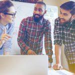 SAP programa de gestión