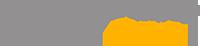 SAP Partners México