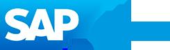 SAP HANA para pymes