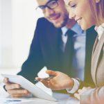 Consejos para sacar adelante tu empresa