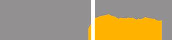 SAP para pymes