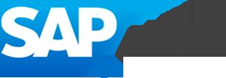 Sistema ERP SAP