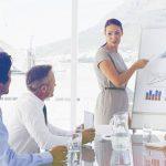 Empresas que utilizan ERP